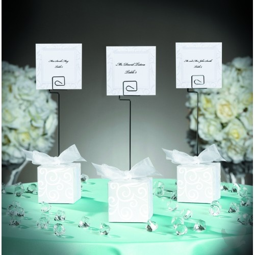 David Tutera Weddings Ideas: 101 Best Images About David Tutera DIY Wedding On