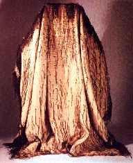 Korowai - Cloak Image