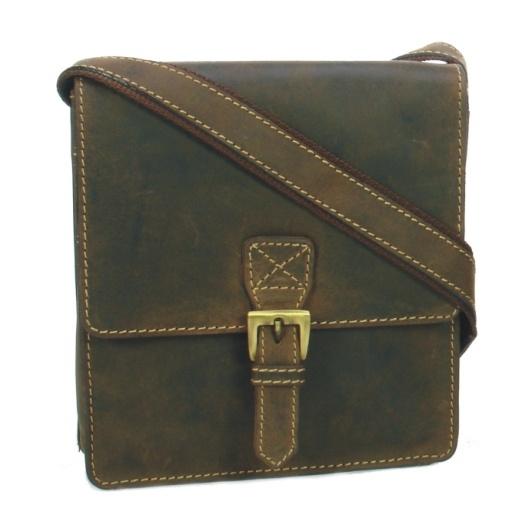 Ridgeway Leather - Leather handbags, rucksacks, purses, wallets, sheepskin rugs, reindeer skins, leather hats, hide belts. Seatsticks. Gloves.
