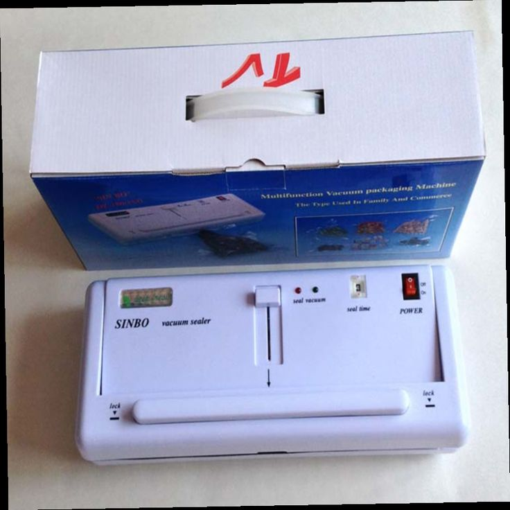 43.13$  Buy now - http://aliee1.worldwells.pw/go.php?t=32705448640 - 1 PC DZ280 Household Food vacuum Plastic Bag Sealer Sealing Machine Small vacuum packaging machine