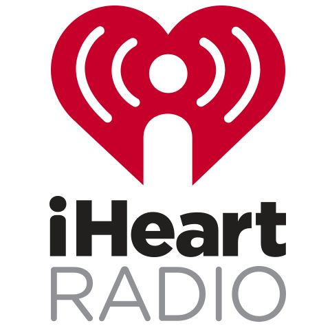 iHeartRadio brings music to life. Listen to thousands of free stations or create personalized custom stations from millions of songs!