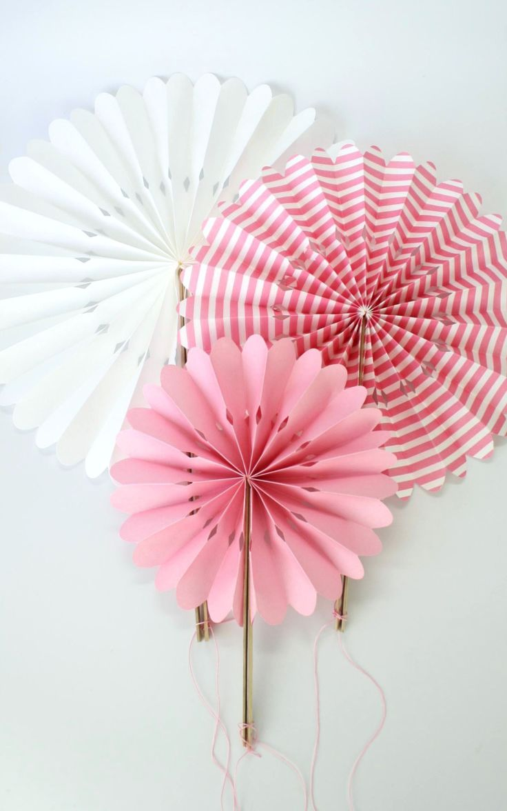 wedding pompom | Catalogue » Weddings » Wedding Decorations » Pom Poms and Tissue ...