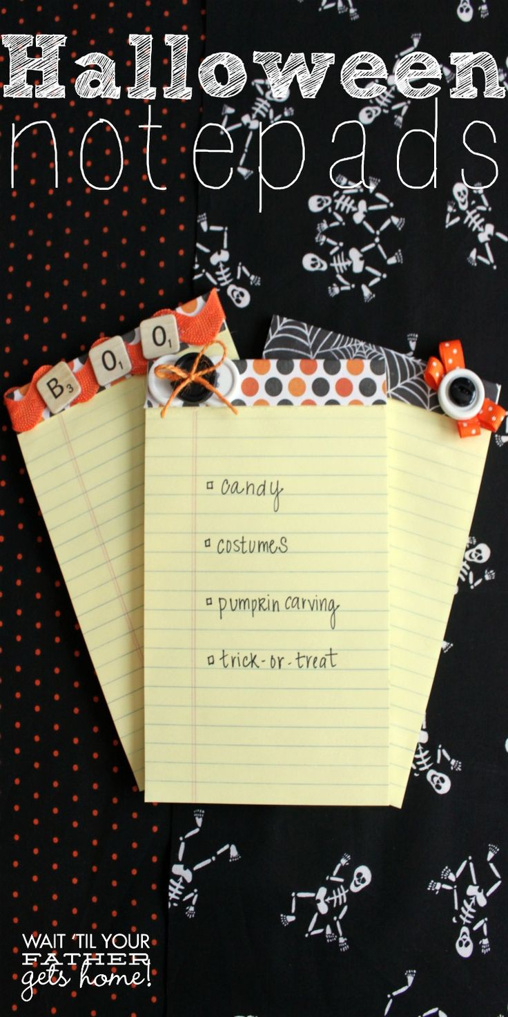 Best 25+ Halloween favors ideas on Pinterest | Halloween party ...