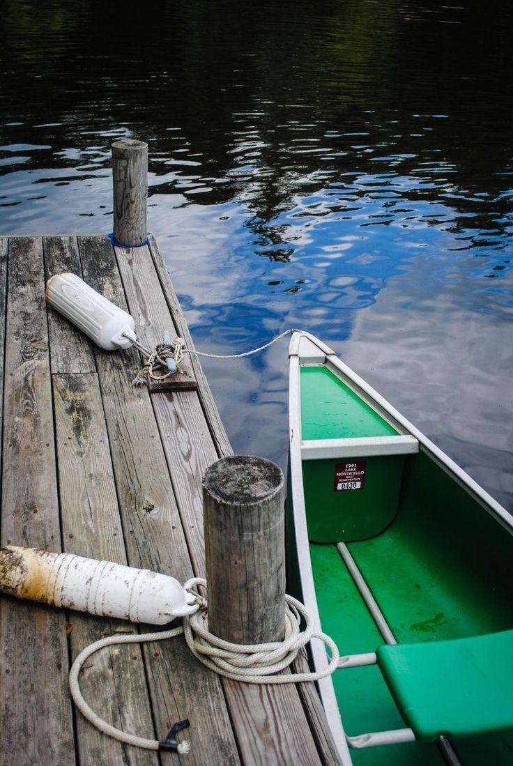 Kanoën   Canoeing by The essence of joy #kamperen
