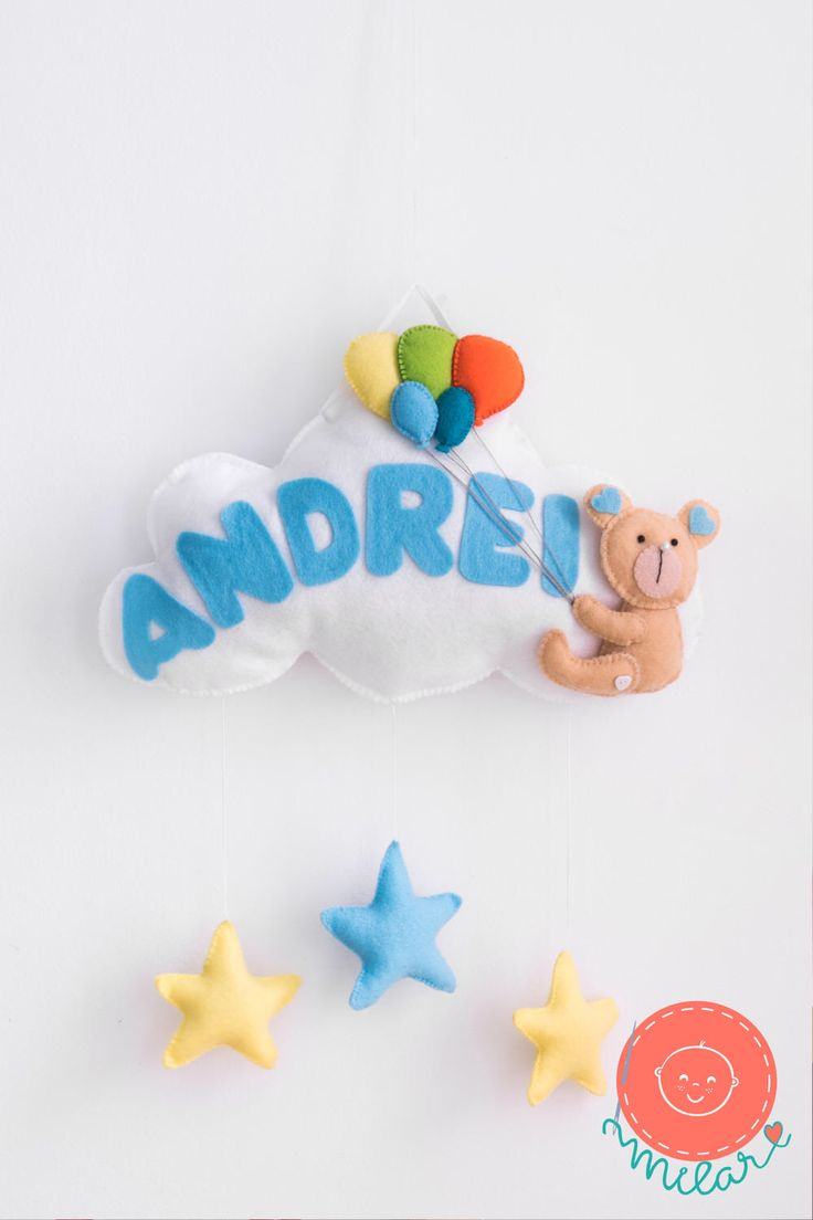 A personal favorite from my Etsy shop https://www.etsy.com/listing/506880312/teddy-bear-baby-shower-white-and-blue