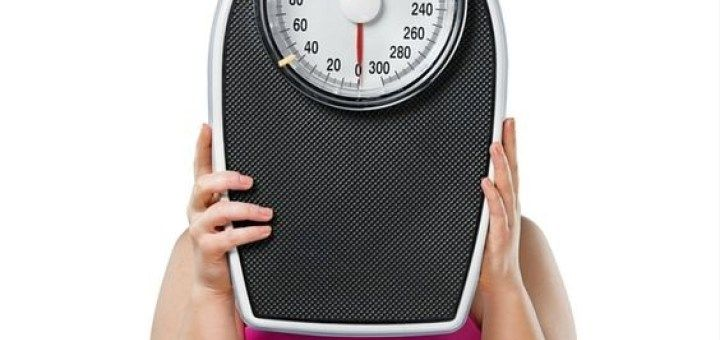 Trying to lose weight when you're already over 200 pounds is frustrating enough to bring tears. You see a journey you've already tried multiple times without success. It's Going To Take Time When y…