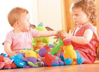 jucarii-copii-educative-si-interactive-2