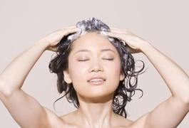 How to Make Homemade Hair Conditioners for Dry Hair   LIVESTRONG.COM