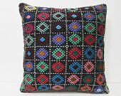 24x24 kilim pillow 24x24 big throw pillow euro sham 24x24 pillow cover 60x60 kilim pillow 24x24 pillows large couch pillow kilim rugs 25444