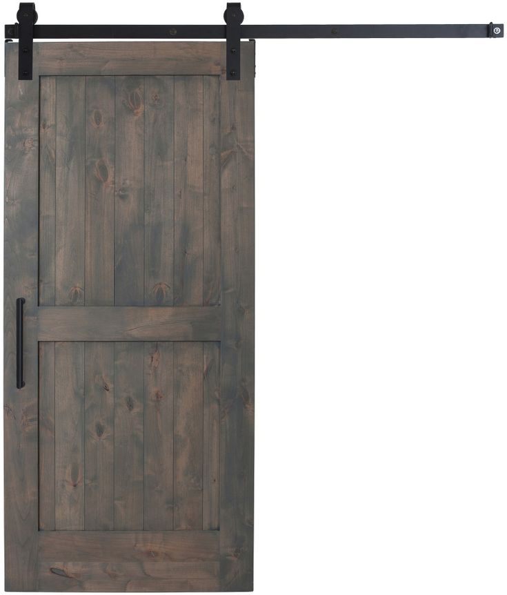 Best 25 Interior Barn Doors Ideas On Pinterest A Barn Inexpensive Bathroom Remodel And Term