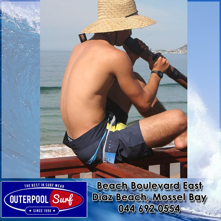 We have #RipCurl short in store. Perfect for the beach and summer.  #RipCurl #short #men