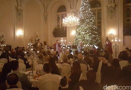 Makan Malam Dihibur Musik Mozart, Ya Cuma Di Austria - https://darwinchai.com/traveling/makan-malam-dihibur-musik-mozart-ya-cuma-di-austria/