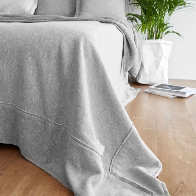 moyha_bedspread_soft_dream_grey (8)