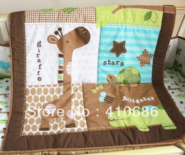 jogo do fundamento comforter baratos, compre folha de algodão de qualidade diretamente de fornecedores chineses de cama de algodão.