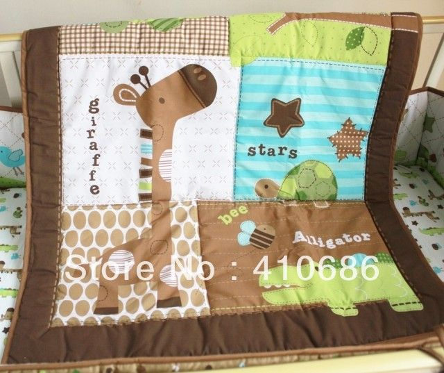Baby Boy Quilt Patterns Set : 1000+ images about Baby quilts on Pinterest Chevron, Elephant quilt and Baby boy quilts