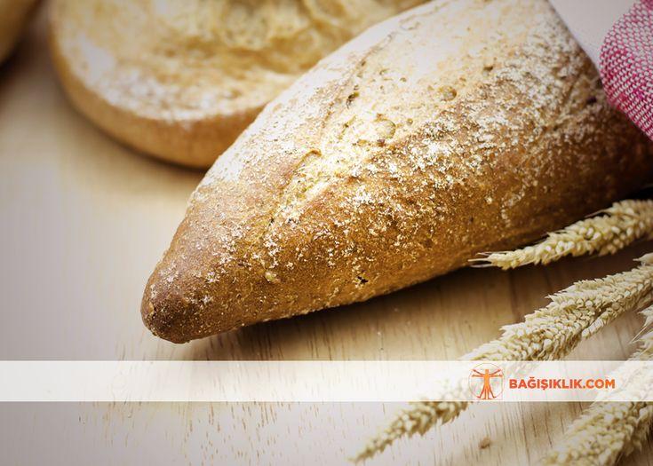 Beta glukan bakımından zengin ürünler arasında tam tahıllar, mantarlar ve mayalı ürünler bulunmaktadır. Doğal ekmek mayasında bulunan 1.3/1.6 bağlı ekmek mayası