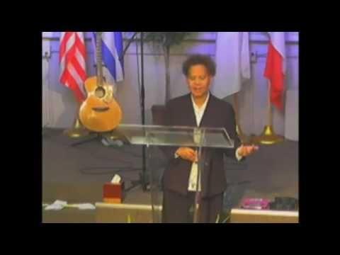 """Pastor Lynette Roberts      Trek Through  Psalms Pt.5 - """"Psalms149""""     ..."""