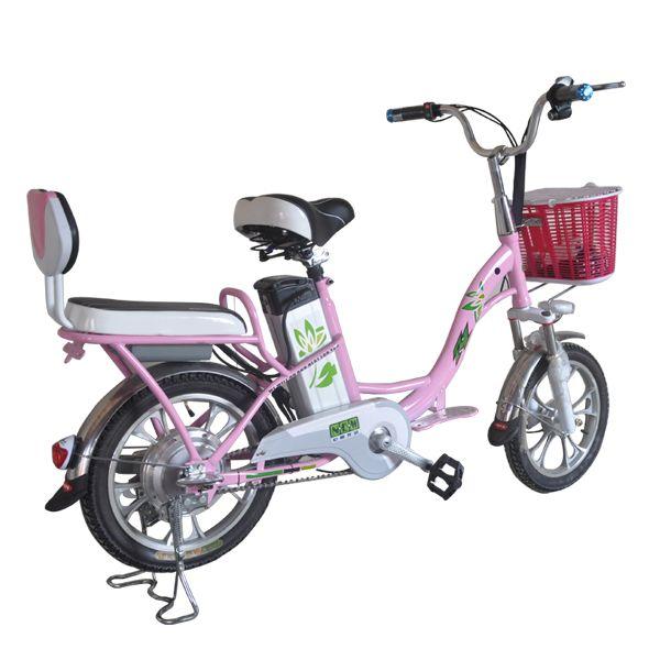 Bike ftom China