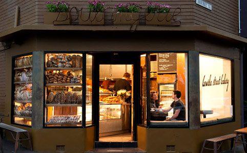 Bourke Street Bakery - Alexandria - Alexandria - Restaurants - Time Out Sydney