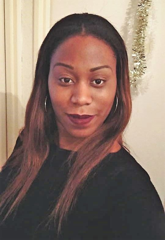 [Témoignage] « J'adore ma coupe Kady m'a trop bien coiffée, en plus elle est gentille et je n'ai pas mal à la tête merci beaucoup  » Retrouvez Kady http://www.benappy.fr/vendors/coulibaly_nat/ ✂✂✂   #nappy #afro #hair #benappy #hairstyle #black #noir #paris #france #black #blackness #blackhair #nappyhair #afrohair #afrostyle #naturalhair #braids #tresses #afrohair #nattes #cheveuxcrepus #afrohairtsyle #africanbeauty #curlyfro #coiffureadomicile #cheveuxnaturels #afro #tissage
