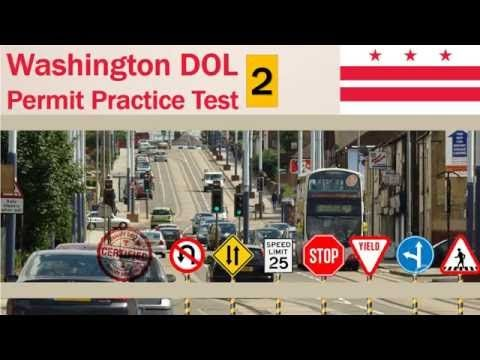 Driving Theory   All  LGV Driver CPC Step    Practice Case Studies   YouTube Google Play