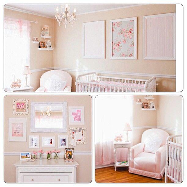 Quarto beb cuarto del baby pinterest baby deko for Kinderzimmer deko baby