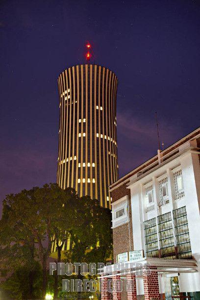 Brazzaville - Republic of the Congo