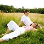 Honeymoons at home for budget conscious couples