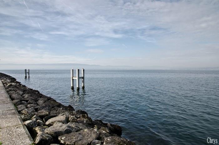Le Journal de Chrys: Weekend Thalasseo au bord de l'eau  http://lejournaldechrys.blogspot.fr/2012/10/weekend-thalasso-au-bord-de-leau.html#
