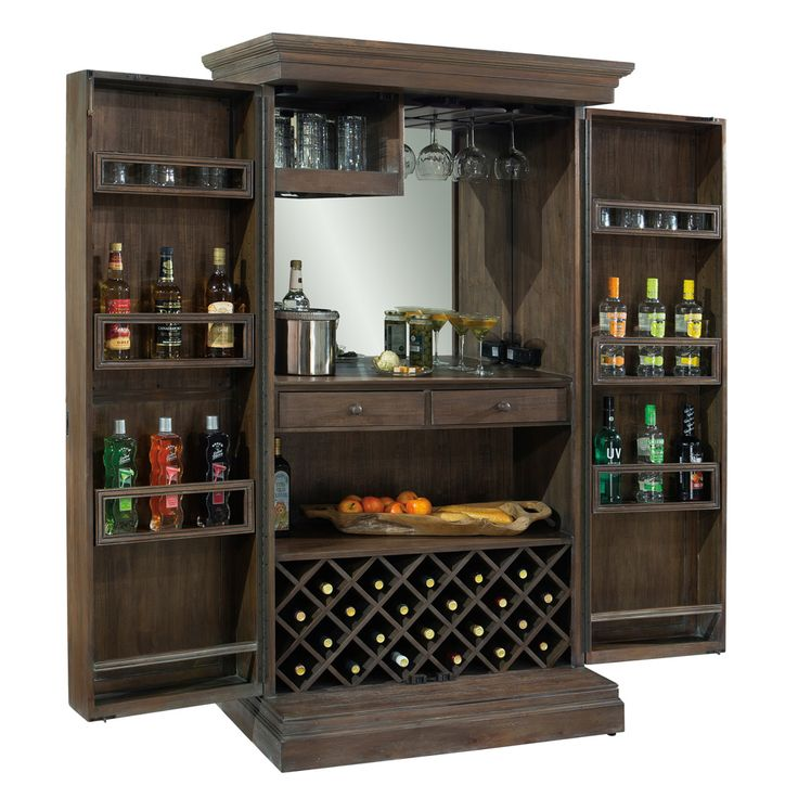17 Best Images About Home Bar Furnishings On Pinterest