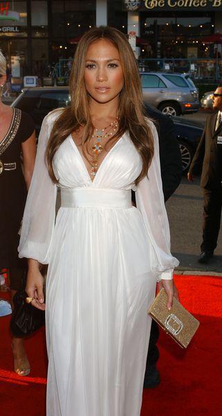 Jennifer Lopez #JenniferLopez #JLo #JLopez #music #songdiggers