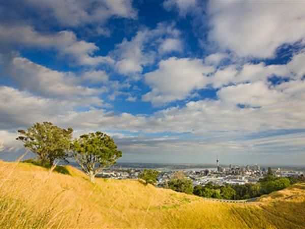 AUCKLAND ALL INCLUSIVE TOURS FULL DAY. Experience a very personal Auckland Tour with a difference - combine the highlights of our Half Day Auckland Tours, plus the Waitakere Ranges and the wild West Coast of Auckland! TIME UNLIMITED TOURS.