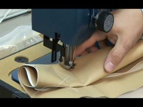 Common Tension Mistakes on Sewing Machines - Part 2
