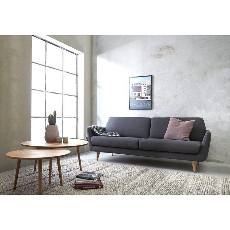 rucola sofa - Google-søgning