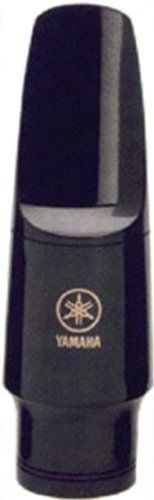 Yamaha Tenor Sax Mouthpiece 4C by Yamaha. $24.38. One of Yamaha's more common and competitive mouthpieces, the 4C will provide a student with a better airflow and a more stable range.