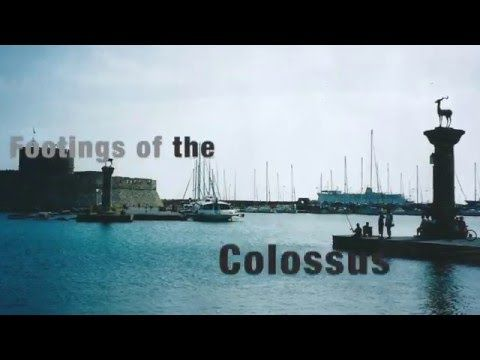 Rhodos by swo8 Blues Jazz from the album Efharisto in iTunes | swo8