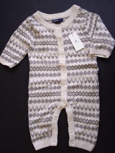 117 best Baby Boy Stuff images on Pinterest | Baby layette, Babies ...