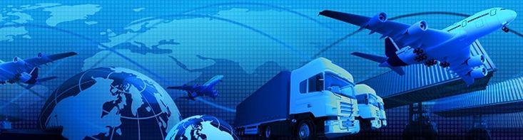 Frico International Cargo, UAE; #frico #trigo #cargo #uae