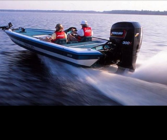 Best Boats Images On Pinterest Bullets Bass Boat And Boating - Bullet bass boat decalsbass boat decals ebay