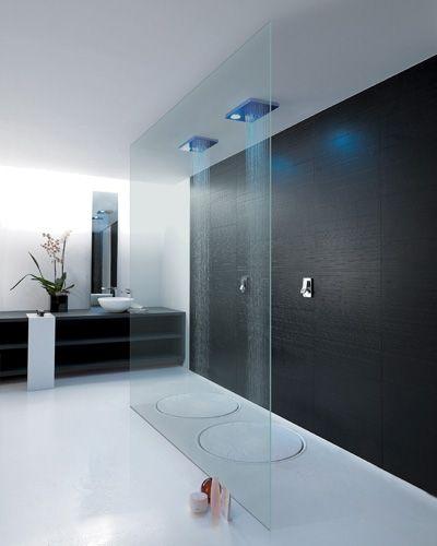 394 best A - Master Bath images on Pinterest Bathtubs, Chrome - design bad
