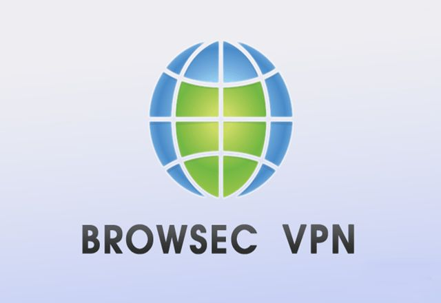 Browsec Vpn Download ? For personal data privacy over the Internet and online security, browsec VPN can be an effective solution. This means that your IP address appears in another country. And you…