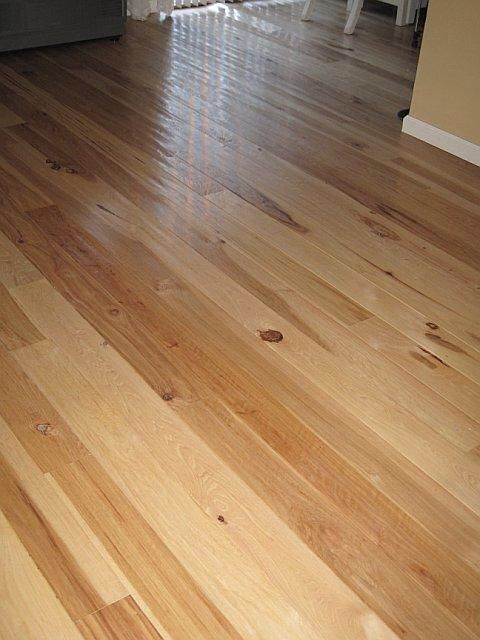 57 Best Images About Hardwood Floors On Pinterest