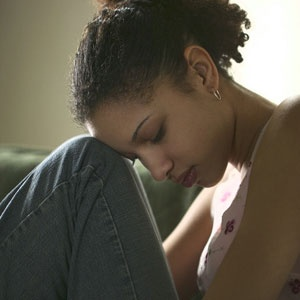What Is Child Traumatic Stress? Many children will experience trauma during  their lives, &