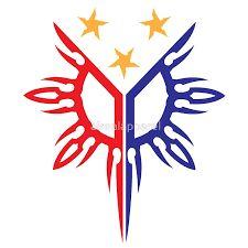 Image result for filipino flag