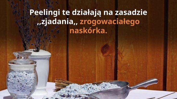 Zapraszam  #zdrowie  #eco  #weganizm