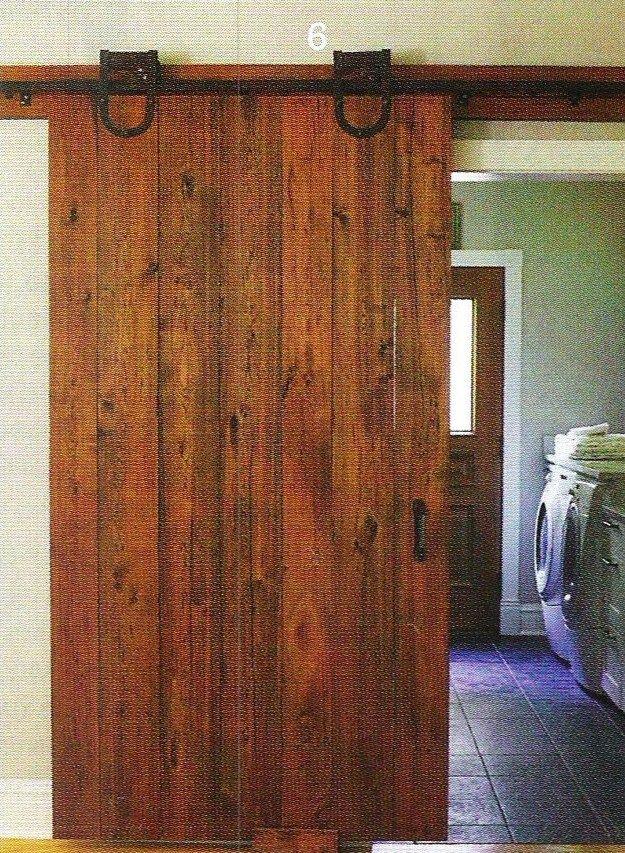 Old Sliding Barn Doors 25+ best barn doors for sale ideas on pinterest   room door design