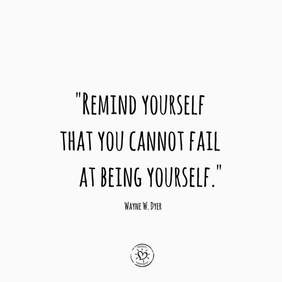 Inspirational Quotes On Pinterest: Best 25+ Feelings Change Quotes Ideas On Pinterest