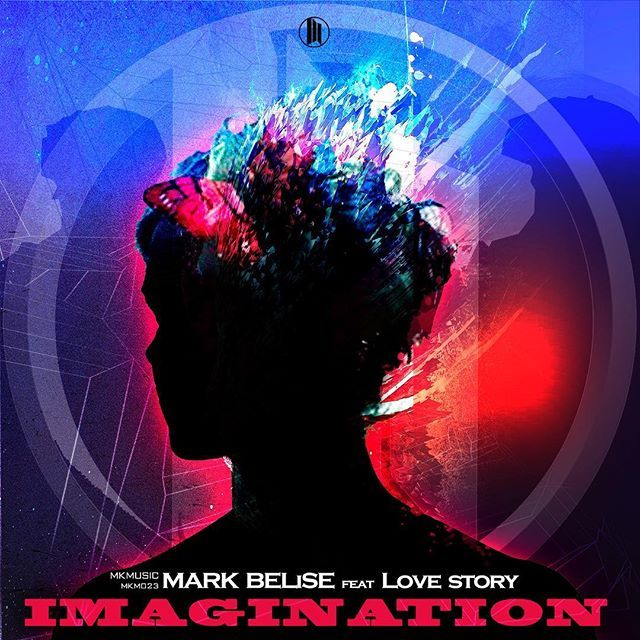 Imagination EP by Mark Belise and Love sTory is available on Beatport, iTunes, Google Play and Amazon #mkmusic #MarkBelise #lovesTory #music #musica #musician #instamusic #instagramanet #instatag #musical #bestsong #goodmusic #musicvideo #musicislife #musicians #musiclife #musicfestival #musicismylife #musiclover #song #songs #songwriter #songoftheday #songlyrics #melody #house #pop #vocal #instamusic