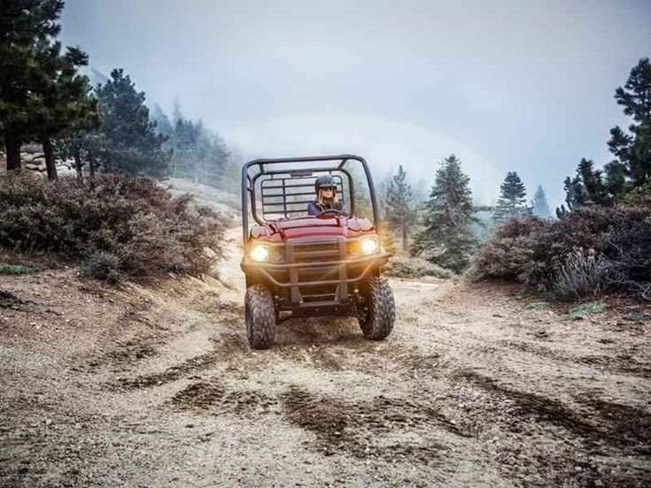 New 2017 Kawasaki Mule SX ATVs For Sale in North Carolina. 2017 Kawasaki Mule SX, 2017 Kawasaki Mule SX THE KAWASAKI DIFFERENCE PACKED WITH VALUE, THE NEW MULE SX IS AN EASY TO USE, 2WD SIDE X SIDE THAT S CAPABLE OF HARD WORK IN FLATTER GROUND CONDITIONS. WITH A TOUGH APPEARANCE, THE MULE SX IS A COMPACT WORKHORSE THAT EASILY FITS IN THE BED OF A FULL-SIZE PICKUP TRUCK. 401cc air-cooled, 4-stroke; 2WD with dual-mode rear differential Steel cargo bed with textured floor is durable and scratch…