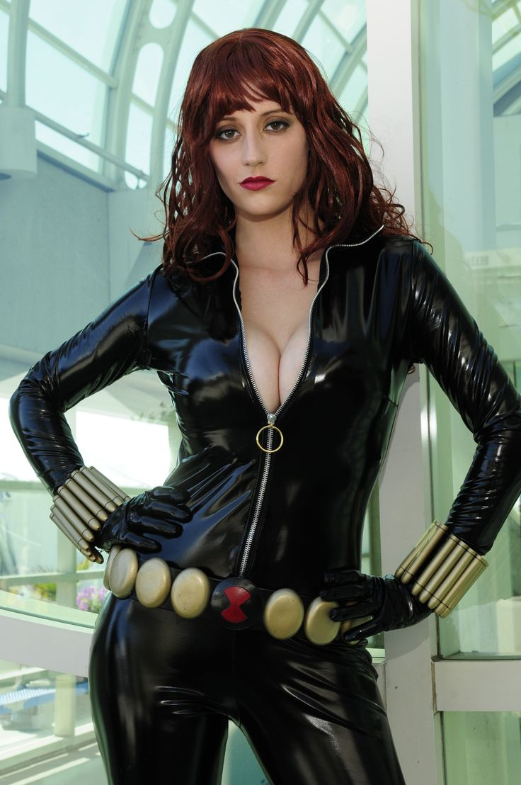 Abby Dark Porn showing porn images for black canary and black widow porn